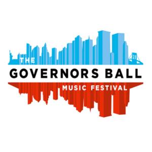 Governor's Ball