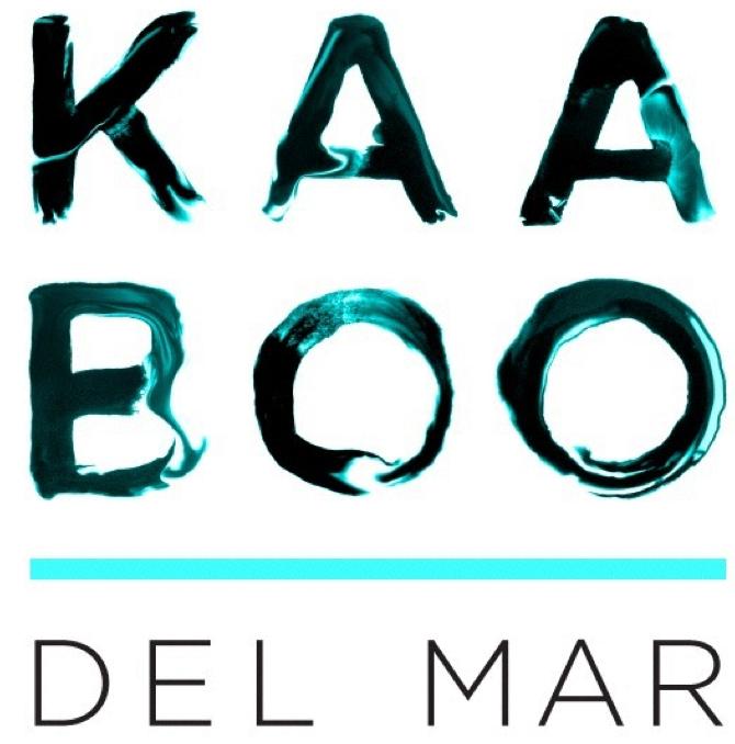 kaaboo_festdrive